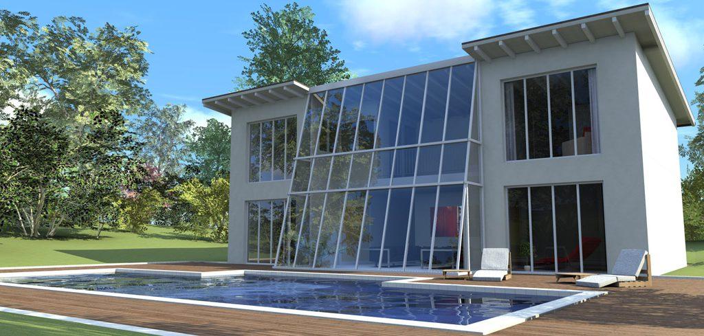 Häuser – Seite 2 – Wagener Systemhaus