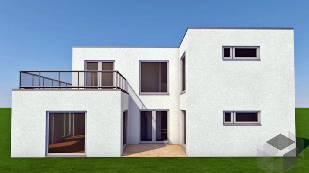 Modern – Wagener Systemhaus